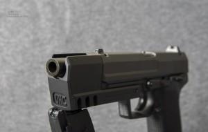 IMP28944 1