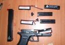 6mm – AEP LiPo