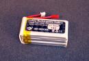 6mm – LiPo akkuk használata az airsoftban