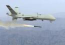 6mm – DRONE PILÓTÁK MUNKA KÖZBEN